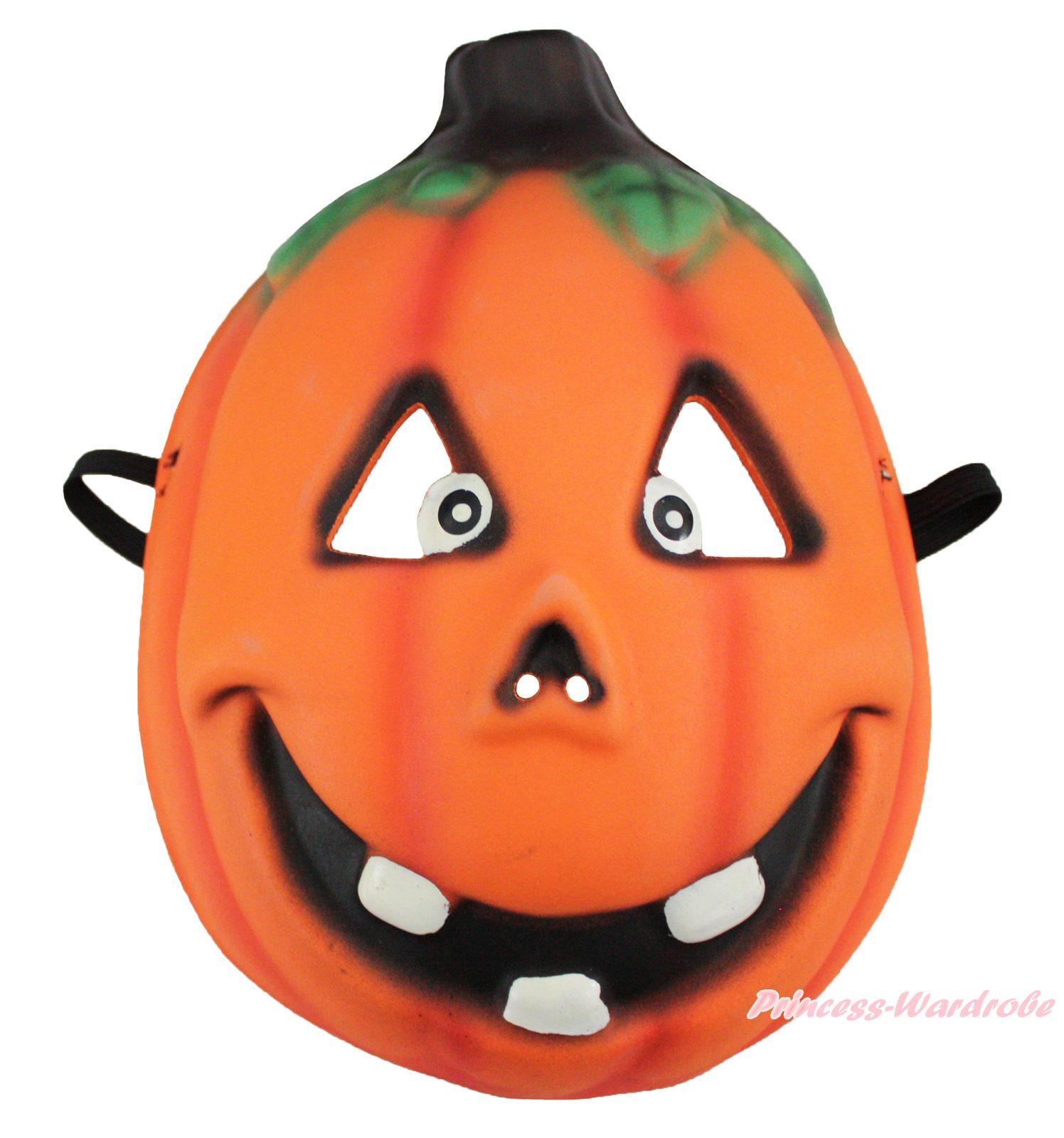 pink long ears rabbit face mask halloween costume c389