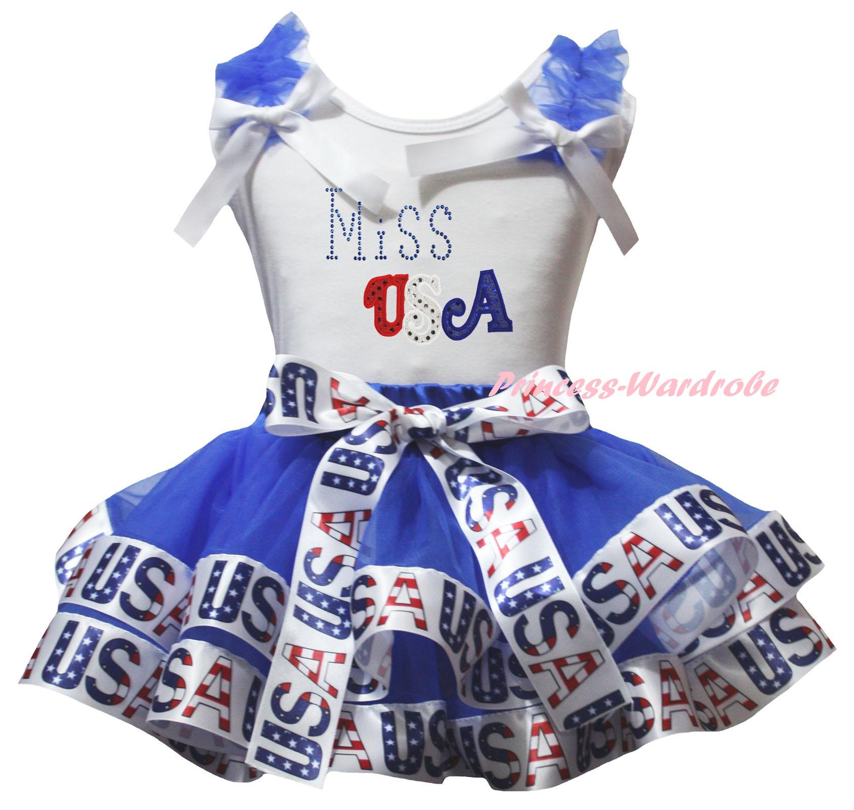 America Today Одежда